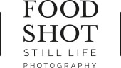 Food Shoot Studio